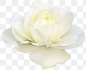 Artificial Flower Candle - Artificial Flower PNG
