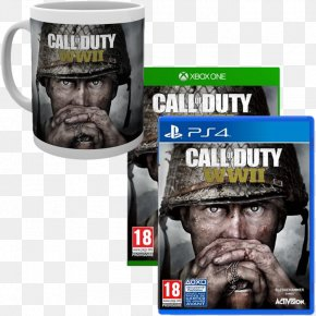 God Of War Ps4 - Call Of Duty: WWII Call Of Duty: Ghosts Destiny 2 Call Of Duty: Zombies Call Of Duty: Black Ops III PNG