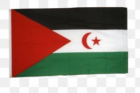 Flag - Flag Of Western Sahara Flag Of Egypt Flag Of Switzerland Flag Of South Africa PNG
