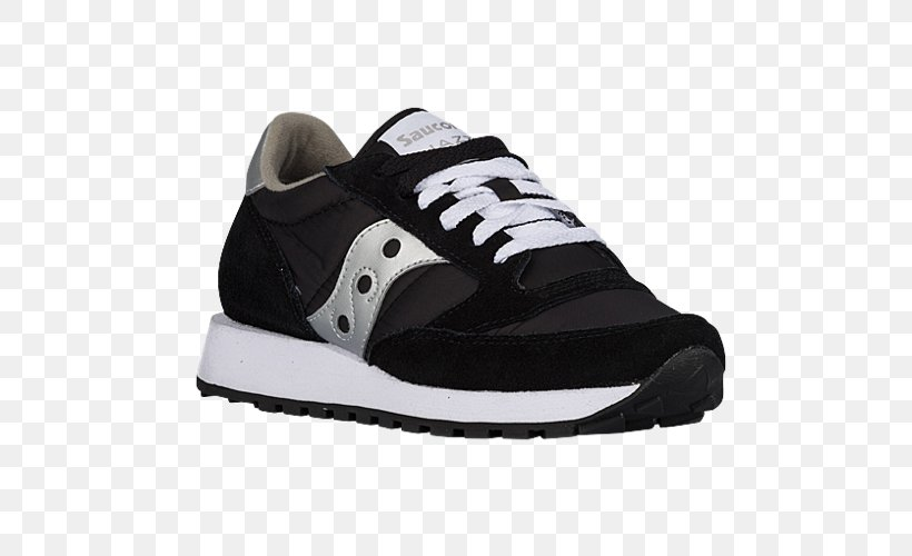 godere del prezzo di liquidazione fascino dei costi design distintivo Sports Shoes Saucony Jazz Original Women's Foot Locker, PNG ...