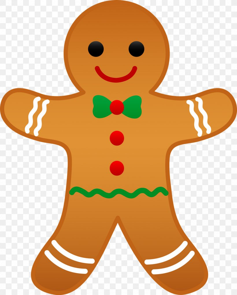 The Gingerbread Man Gingerbread House Clip Art, PNG, 1286x1600px, The Gingerbread Man, Book, Candy Cane, Christmas, Christmas Tree Download Free