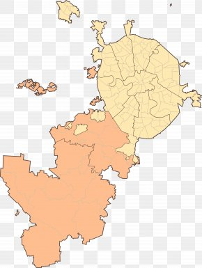 Moscow - Zhokhovo Расширение территории Москвы North-Eastern Administrative Okrug Territory Новая Москва PNG