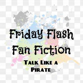 International Talk Like A Pirate Day - Mass Effect 3 Clip Art Fan Fiction Human Behavior Text PNG