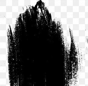 Cartoon Black - File Format Image Computer File Black PNG
