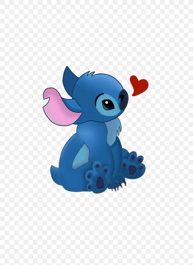 Stitch Lilo Pelekai Art Fun The Walt Disney Company Desktop