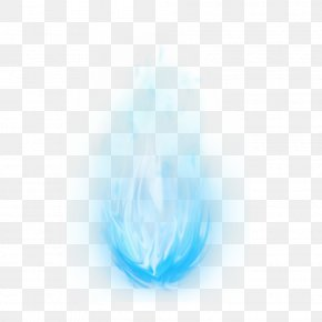 Energy Ball Effects - Energy Download PNG
