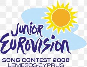 Junior Eurovision Song Contest 2008 Junior Eurovision Song Contest 2010 Junior Eurovision Song Contest 2013 Junior Eurovision Song Contest 2009 PNG