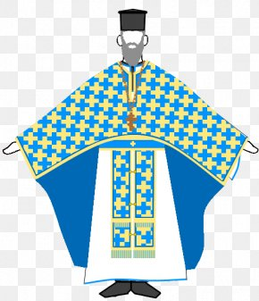 Clergy Robe Cliparts - Pakistan Flag PNG