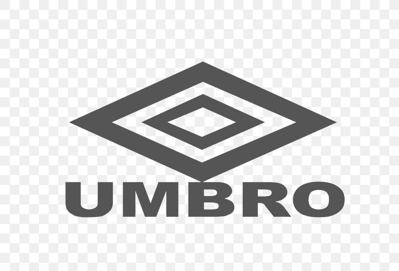 umbro clothing brand