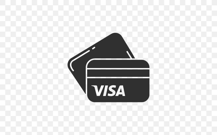 Customer Service Advanzia Bank S A