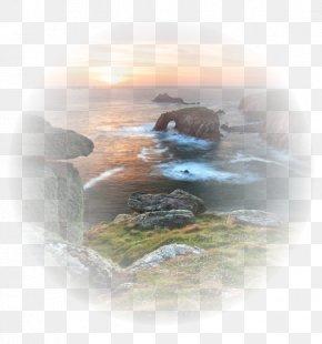 Desktop Wallpaper 1.2.3 Water Resources Stock Photography PNG