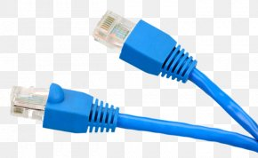 Pbx Background - Computer Network Electrical Cable Ethernet USB Product PNG