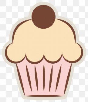 Cake - Cupcake Coupon Muffin Food Madeleine PNG