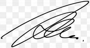 Signature - Leipzig Tokio Hotel Singer-songwriter September 1 Wikipedia PNG