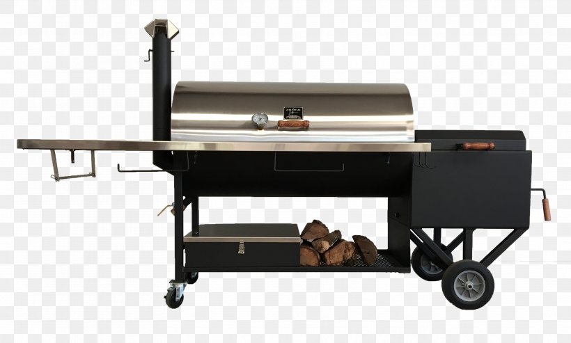 Outdoor Grill Rack & Topper Barbecue Smoking BBQ Smoker, PNG, 3531x2126px, Outdoor Grill Rack Topper, Backyard, Barbecue, Bbq Smoker, Cooking Download Free
