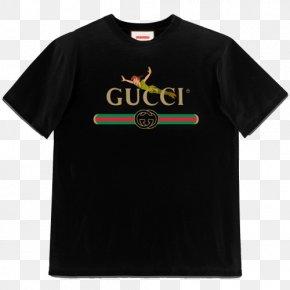 T-shirt - T-shirt Jacksonville Jaguars Seattle Seahawks Sleeve PNG