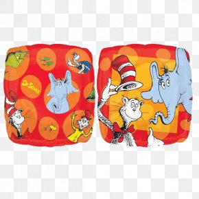The Cat In A Hat - The Cat In The Hat Free Market Argentina Cloth Napkins PNG