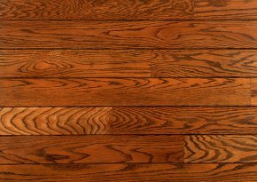 Wood - Wood Grain Texture Mapping Wood Flooring PNG