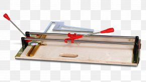 Ceramic Tiles - Ceramic Tile Cutter Carrelage Cutting Tool Blade PNG