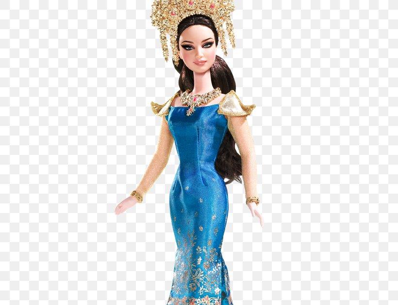 Ken Barbie A Fashion Fairytale Sumatra Indonesia Barbie Doll Png 640x630px Ken Barbie Barbie A Fashion