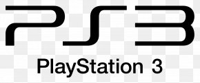 Playstation - PlayStation 3 PlayStation 2 PlayStation 4 Xbox 360 PNG