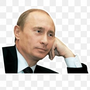 Vladimir Putin - Vladimir Putin President Of Russia Kremlin Press Secretary Levada Center PNG