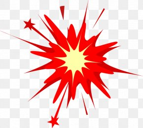 Explosion Explosion Explosion Cloud Labeled Stellate - Explosion Royalty-free Stock Illustration Clip Art PNG