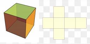 Angle - Square Angle Pattern PNG