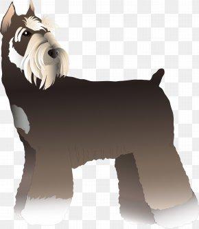 Dog - Dog Cat Pet Animal Clip Art PNG