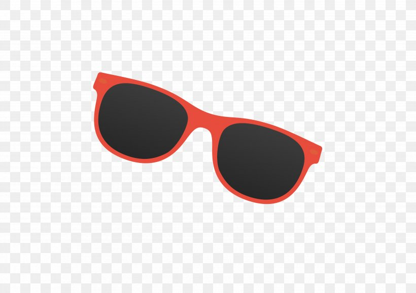 Goggles Sunglasses, PNG, 3508x2480px, Goggles, Aviator Sunglasses, Brand, Designer, Eyewear Download Free