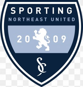 Football - Sporting Kansas City West Des Moines Soccer Club Sports Association Coach PNG