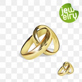 Exquisite Wedding Ring Design Vector Material - Wedding Ring Stock Photography Engagement Ring PNG