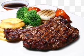 Grill Steak - Beefsteak Chophouse Restaurant Steak Sandwich Ribs PNG