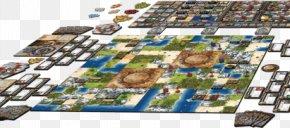 Civilization - Civilization Board Game Fantasy Flight Games Video Game PNG