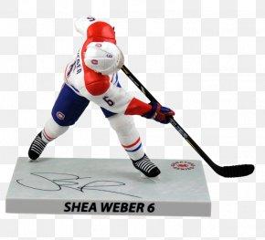 Montreal Canadiens New York Rangers 2016–17 NHL Season 2017–18 NHL Season Toronto Maple Leafs PNG