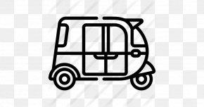 Car - Car Motor Vehicle Automotive Design Logo Transport PNG