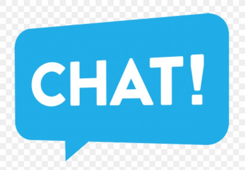 Crescent Heights High School Online Chat LiveChat Chat Room Conversation, PNG, 1280x890px, Online Chat, Avatar, Blog, Blue, Brand Download Free