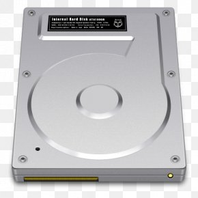Internal Drive 180GB - Data Storage Device Electronic Device Hardware Optical Disc Drive PNG