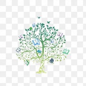 Tree Of Life - Family Tree Genealogy Clip Art PNG