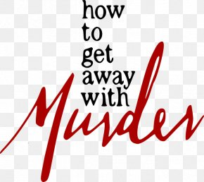 Season 4 Connor Walsh How To Get Away With MurderSeason 3 Television ShowOthers - Annalise Keating How To Get Away With Murder PNG
