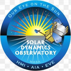 Nasa - Solar Dynamics Observatory NASA Space Weather Coronal Mass Ejection Sun PNG