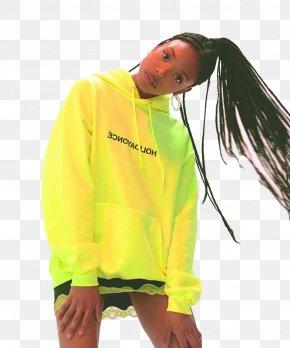 M Sleeve Shoulder - T-shirt Sweatshirt Hoodie PNG