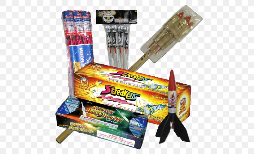Free fireworks stock video footage download 4k hd 216 clips.