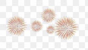 Fireworks Background - Light Fireworks PNG