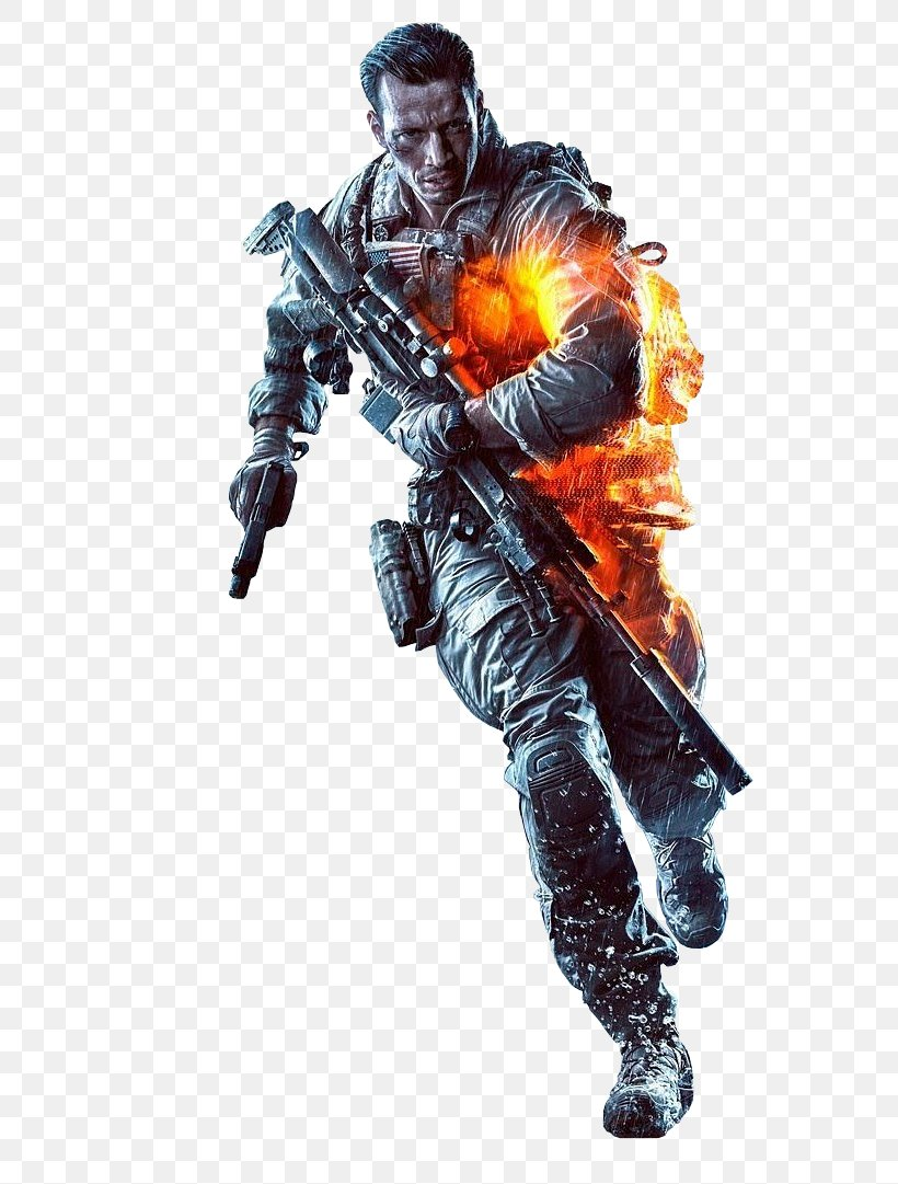 Battlefield 4 Battlefield 1 IPhone 5 Call Of Duty: Ghosts Electronic Arts, PNG, 750x1081px, Battlefield 4, Action Figure, Battlefield, Battlefield 1, Call Of Duty Ghosts Download Free