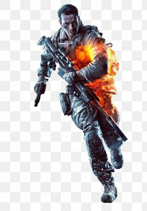 Battlefield Transparent - Battlefield 4 Battlefield 1 IPhone 5 Call Of Duty: Ghosts Electronic Arts PNG