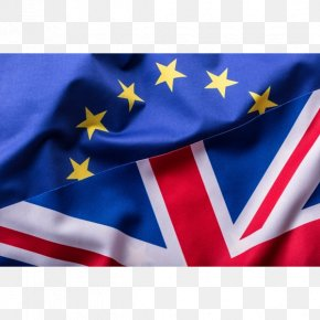 United Kingdom - United Kingdom European Union Membership Referendum, 2016 Brexit Member State Of The European Union PNG