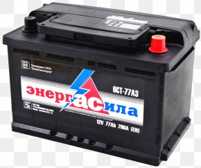 Automotive Battery - Automotive Battery Lithium Battery Rechargeable Battery PNG