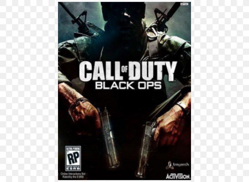 Call Of Duty: Black Ops III Call Of Duty: Modern Warfare 2 Call Of Duty: Modern Warfare 3, PNG, 600x600px, Call Of Duty Black Ops, Action Film, Activision, Call Of Duty, Call Of Duty 4 Modern Warfare Download Free