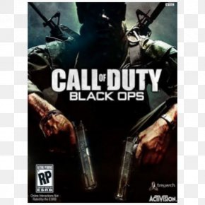 Call Of Duty Black Ops - Call Of Duty: Black Ops III Call Of Duty: Modern Warfare 2 Call Of Duty: Modern Warfare 3 PNG
